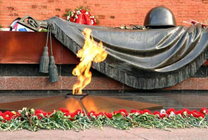 Нижегородский филиал РТРС и ГТРК «Нижний Новгород» проведут памятную акцию в честь Дня Неизвестного солдата