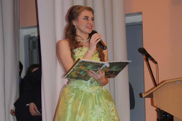 Татьяна Буркова