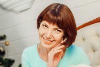 Татьяна Буянова