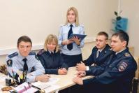 Антон Семешин, Екатерина Лебедева, Ксения Статуева, Роман Борунов, Сергей Митин