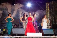 Фестиваль «Белый ветер-2016» в Арзамасе