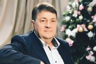 В.А. Левандовский