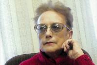 О.Л. Муромцева