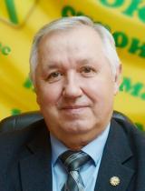 В.П. Шустов