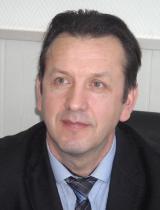 Н.И. Ивашкин