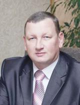 А.Ю. Князев