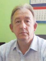 А. Е. Лызлов
