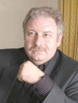 В. Е. Масланов