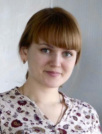О.В. Голованова