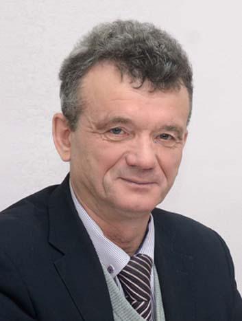 А. Н. Садовников