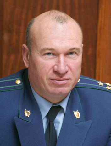 В.Ю. Климов