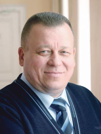 В. И. Лопарев