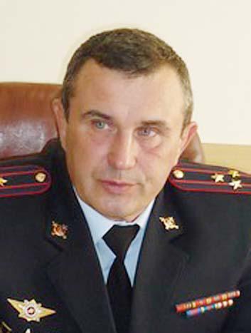 А.А. Пичугин