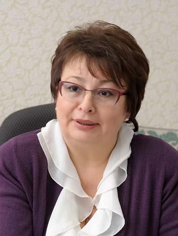 Т.В. Пимкина