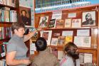 Экскурс в историю села Коваксы